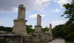 Что Посмотреть на Кипре Самостоятельно