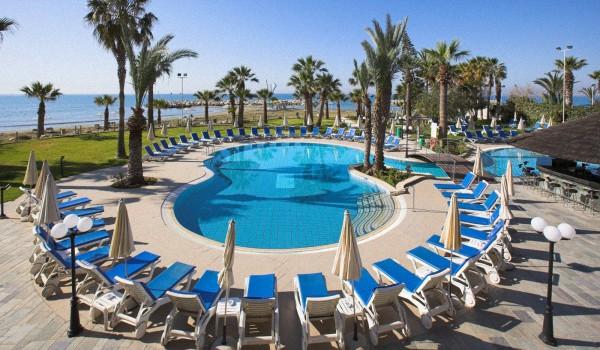 Кипр отдых 2016 цены все включено 2