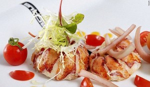 Цены на Еду на Пхукете в Кафе и Ресторанах