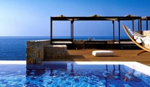 Новые Отели Греции 2016