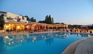 Отборные Молодежные Отели Греции Все Включено - Топ 7