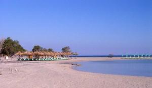 Пляжный Отдых в Греции, Где Лучше