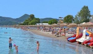 Лучшие Отели Греции для Отдыха с Детьми - Топ 7